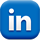 Simon Toal On Linkedin
